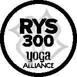 RYS300