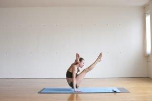 Yoga091202JudeChart-5681