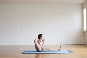 Yoga091202JudeChart-5682