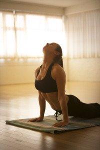YogaAcademy251006-002603