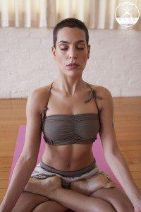 classes-meditation