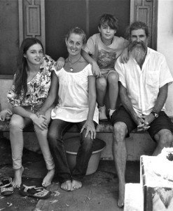 dena-family