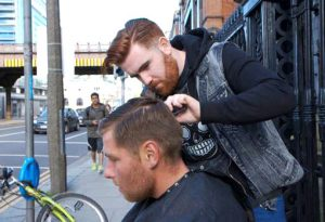 dublin-barber-cut-homeless-hair-free