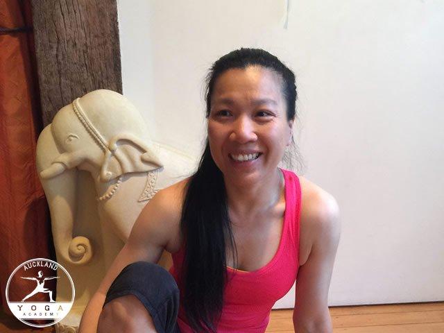Mei Cheng