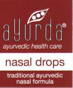 nasal_drops_small